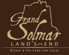 Grand Solmar Resales Site