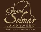 Grand Solmar Resales Site